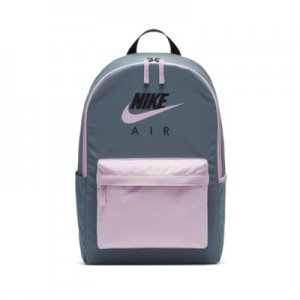 Nike Air Heritage Backpack.