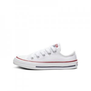 Converse Chuck Taylor All Star Low Top (10.5c-3y) Little Kids' Shoe.