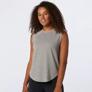 Transform Mesh Mix Tank - New Balance