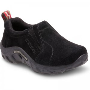 Little Kid - Jungle Moc - Shoes | Merrell