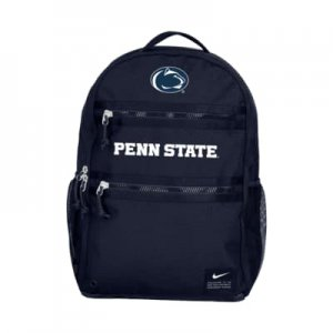 Nike College (UNC) Backpack.