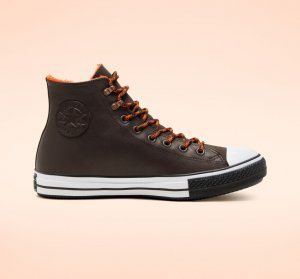 Winter GORE-TEX Chuck Taylor All Star