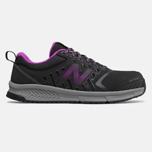 412 Alloy Toe - New Balance