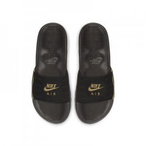 Nike Air Max Camden Women's Slide.