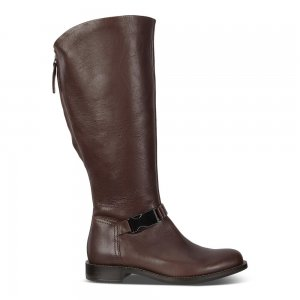 Women's Sartorelle 25mm Tall Boots | ECCO Shoes