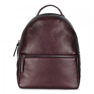 ECCO SP 3 Backpack | Men's and Women's Backpacks | ECCO Shoes