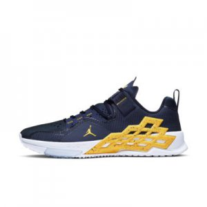 Jordan Alpha 360 TR (Michigan) Men