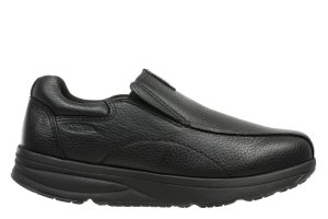 Men's Tabaka Loafer