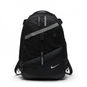 Nike Lazer Lacrosse Backpack.