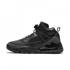 Jordan Spizike 270 Men's Boot.
