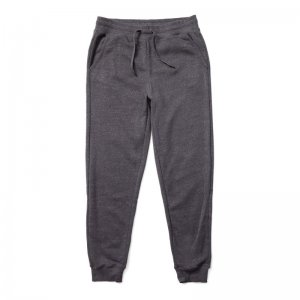 Women - Fleece Jogger - Pants | Merrell