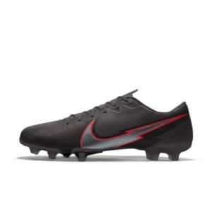 Nike Mercurial Vapor 13 Academy By You Custom Firm-Ground Soccer Cleat.