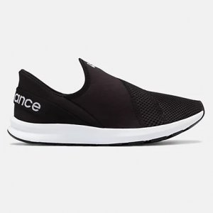 FuelCore Nergize Easy Slip-On - New Balance