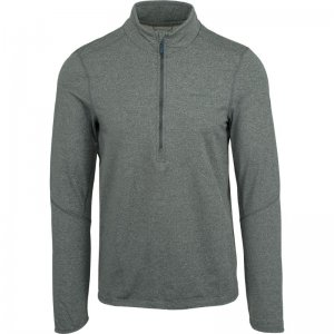 Men - BetaTherm 1/4 Zip Mid-Layer Fleece - Pullovers | Merrell