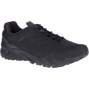 Agility Peak Tactical Shoe | Merrell