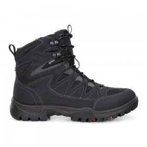 ECCO MENS XPEDITION III GTX | OUTDOOR BOOTS | ECCO USA