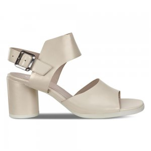ECCO Shape Block Sandal 65 | Women's Dress Sandals | ECCO Shoes