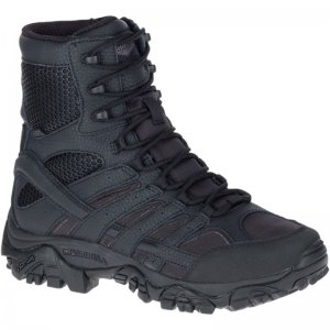 "Moab 2 8"" Tactical Waterproof Boot 
