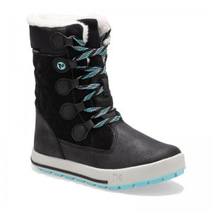 Little Kid - Heidi Waterproof Boot - Boots | Merrell