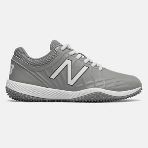 4040v5 Youth Turf Cleat - New Balance