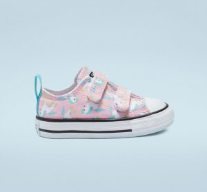 Unicons Easy-On Chuck Taylor All Star