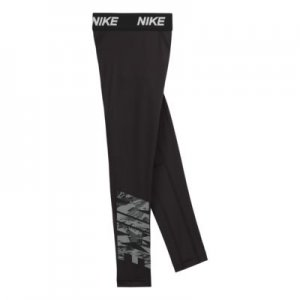 Nike Dri-FIT Little Kids' Tights.