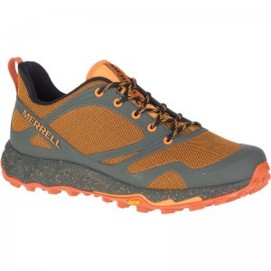 Men's Altalight Knit Hiking Shoes | Merrell
