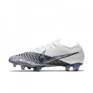 Nike Mercurial Vapor 13 Elite MDS FG Firm-Ground Soccer Cleat.