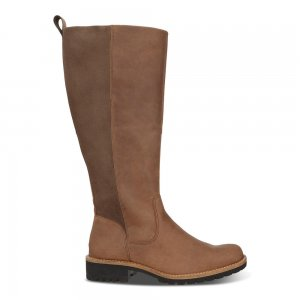 Women's Elaina Tall Boots | ECCO Shoes