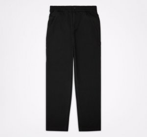 Easy Waist Carpenter Pant