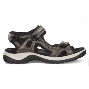 ECCO Women's Yucatan Sandal | Hiking Sandals | ECCO Shoes