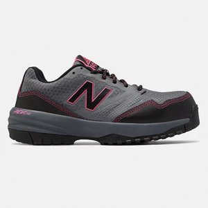 Composite Toe 589 - New Balance