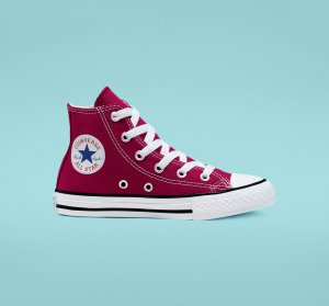 Converse Colors Chuck Taylor All Star