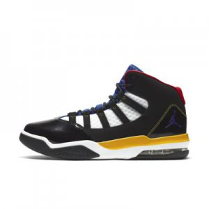 Jordan Max Aura Men's Shoe.