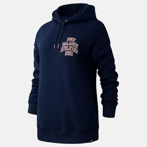 NB Athletics Varsity Hoodie - New Balance