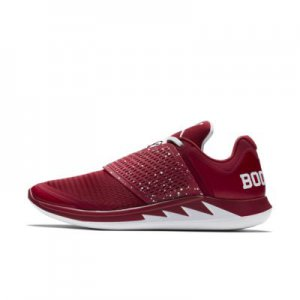 Jordan Grind 2 Oklahoma Men's Running Shoe .