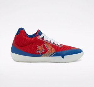All Star BB Evo ABA