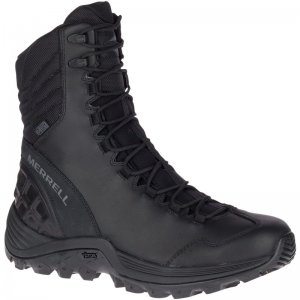 Thermo Rogue Tactical Waterproof Ice+ | Merrell
