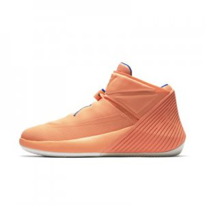 "Jordan ""Why Not?"" ZER0.1 Men's Basketball Shoe."