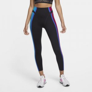 Nike Women's 7/8 Training Tights.