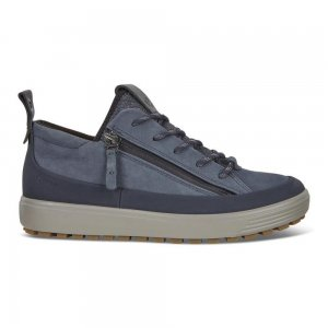 Women's Soft 7 Tred GTX Sneakers | ECCO Shoes