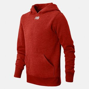 Jr NB Sweatshirt - New Balance