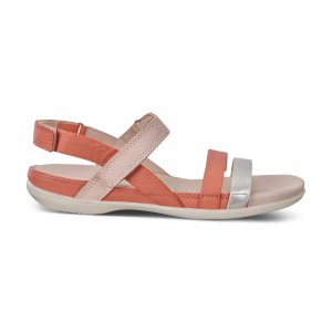 ECCO FLASH Women's Sandal | Women's strappy sandals | ECCO Shoes