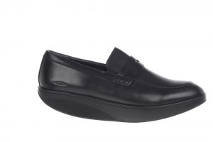 Men's Asante 6 Loafer
