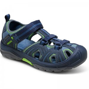 Little Kid - Hydro Sandal - Shoes | Merrell