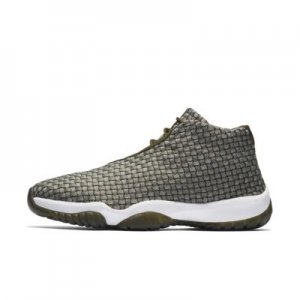 Air Jordan Future Men's Shoe.