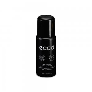 ECCO Golf-Hiking Cleaner | Shoe Care | ECCO Shoes