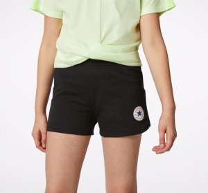 Chuck Taylor Patch Short