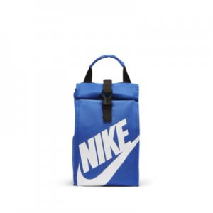 Nike Fuel Pack Lunch Bag.