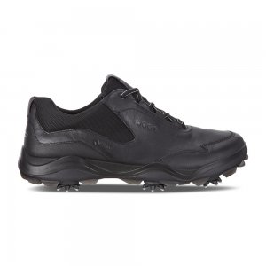 ECCO Golf Strike | Men's Golf Cleated Shoes | ECCO Shoes